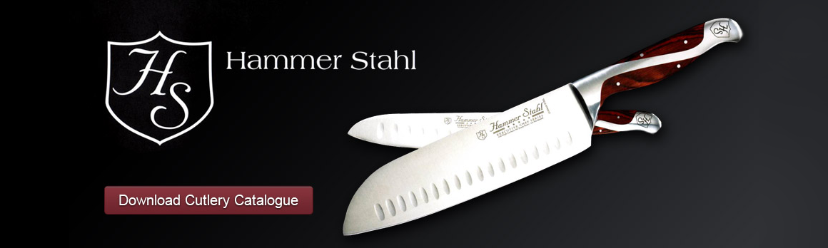 download-cutlery-wide